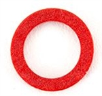 951-11348 Genuine MTD Carburetor Fuel Bowl Sealing Washer