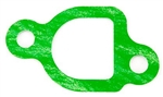 951-11567 Genuine MTD Carburetor Insulator Gasket