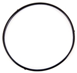 951-11970 Genuine MTD Carburetor Bowl Gasket