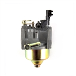 Genuine MTD 951-14026A Carburetor Assembly