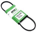 954-0346 Genuine MTD Snowblower Drive Belt
