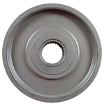 95416MA Genuine Murray Blade Adaptor Hub