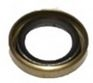 9566MA Genuine Murray Gear Case Oil Seal