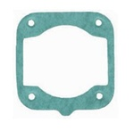 965531121 Genuine Dolmar Paper Base Gasket