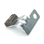983-04525 Genuine MTD Deck Brake Assembly