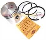99153 Genuine Briggs & Stratton Piston Assembly STD