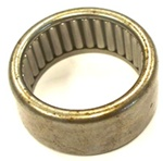 BH-2212 Axle Shaft Bearing