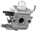 Zama C1M-K37D Carburetor Assembly