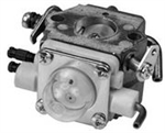 Zama C1M-K49D Carburetor Assembly