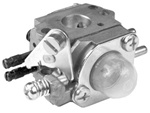 Zama C1U-K52 Carburetor Assembly