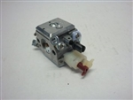 Zama C3-EL18B Carburetor Assembly