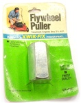 FP-10C Flywheel Puller for Tecumseh Engines thru 3.5 HP