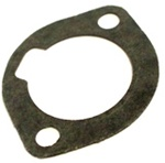 G021202 - Genuine Generac Carburetor Air Box Gasket