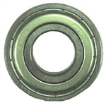 G073159 Generac Ball Bearing Replaces 73159