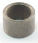 GW-2146 - Genuine Troy-Bilt Tiller Bushing