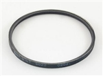 GW-9022 Genuine MTD Troy Bilt Reverse Drive V-Belt for Econo Horse