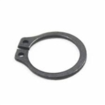 GW-9516 Genuine TroyBilt Retaining Ring