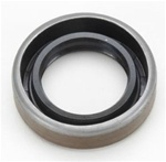 GW-9618099 - Genuine Troy-Bilt Tiller Shaft Oil Seal