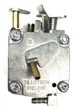 Tillotson HS-60D Carburetor for Stihl 051