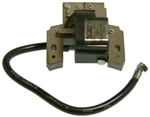 IBS3002 Magneto Armature Replaces Briggs & Stratton 397358