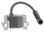 IHA3002 - Ignition Coil Replaces Honda 30500-ZL8-004