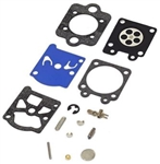 K1-WTEA Genuine Walbro Carburetor Repair Kit