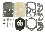 K10-WB - Walbro Carburetor Repair Kit