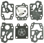 K10-WYB - Genuine Walbro Carburetor Repair Kit