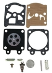 K11-WAT Genuine Walbro Carburetor Kit