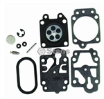 Genuine Walbro Carburetor Kit Part# K20-WYA Fits WALBRO WYA carburetors