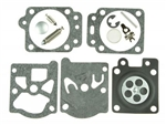 K27-WAT Genuine Walbro Carburetor Kit