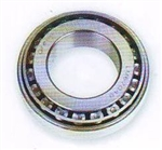 LM67049 - Federal Mogul Bower BCA Bearing