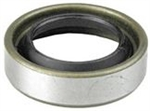 R10013 Front Seal Wheel Bearing Replaces Exmark 633580