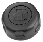 R10018 Fuel Cap Replaces Honda 17620-ZL8-003