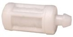 R10091 - Chainsaw Fuel Filter Replaces Stihl 0000-350-3500
