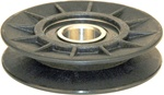 R10128 - VIP2000-2.112 V-Idler Pulley Replaces AYP 166042