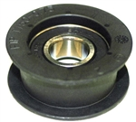 R10138 - Composite Flat Idler Pulley FIP1750-0.75