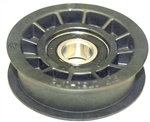 R10148 - Composite Flat Idler Pulley FIP3000-1.01