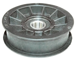R10154 - Composite Flat Idler Pulley FIP4000-1.00