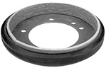 R10169 Drive Disc With Liner Replaces Snapper 7600135