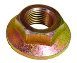 R10228  Blade Spindle Nut Replaces MTD 912-0417A