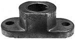 R10238 Blade Adaptor Hub Replaces MTD 948-0323
