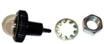 R10392 Primer Bulb Assembly Replaces Walbro 188-506