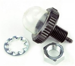 R10393 Primer Bulb Assembly Replaces Walbro 188-508