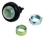 R10395 Primer Bulb Assembly Replaces Walbro 188-511