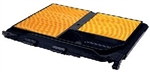 R10679 Panel Air Filter Replaces Honda 17010-ZJ1-000