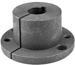 R10773 Tapered Hub Replaces Scag 482085