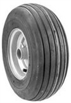 R10789 - 15x600-6 Wheel Assembly for Dixie Chopper 400053