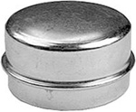 "R10790 Caster Yoke Grease Cap - 3/4"" ID"