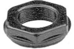 R10792 Plastic Nut for Indak Switches